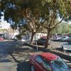 Outdoor lot parking on Belford Street in St Kilda VIC