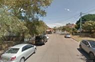 parking on Belgrave St in Bronte NSW 2024