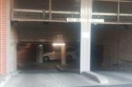 parking on Belgrave Street in Kogarah