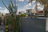 parking on Belmont Lane in Alexandria NSW