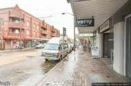 parking on Belmore Rd in Randwick NSW 2031