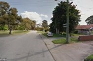Parking Photo: Benjamin St  Armadale WA  Australia, 34611, 118928