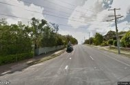 parking on Bennetts Rd in Everton Hills QLD 4053