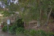 Parking Photo: Bent Street  Neutral Bay NSW  Australia, 31854, 103613