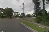 parking on Berowra Waters Rd in Berowra Heights NSW 2082