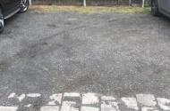 parking on Bevan St in Albert Park VIC