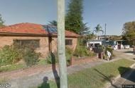 Parking Photo: Bexley Road  Bexley North NSW  Australia, 33772, 111437