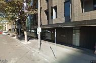 Parking Photo: Blackwood Street  North Melbourne VIC  Australia, 34794, 141118