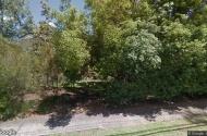 parking on Blaxland Rd in Eastwood NSW 2122