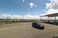 Parking Photo: Blu Emu Car Park  Ross Smith Avenue  Mascot NSW  Australia, 34946, 120874