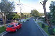 Pascoe Vale - Safe Driveway Parking near Train Station