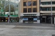 Sydney - Secure Parking in Prime North CBD Financial Precinct