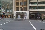 Parking Photo: Bond St  Sydney  NSW  2000  Australia, 17983, 61316