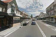 parking on Bondi Rd in Bondi NSW 2026