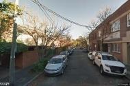 Parking Photo: Boronia Street  Redfern NSW  Australia, 34033, 118010