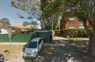 parking on Botany St in Randwick NSW 2031