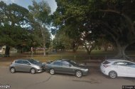 Parking Photo: Botany St  Randwick NSW 2031  Australia, 35102, 121640