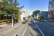 Brisbane - Great Outdoor Parking Near St Andrew's War Memorial Hospital #2