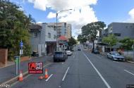 Brisbane - Great Outdoor Parking Near St Andrew's War Memorial Hospital #5