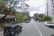 Brisbane - Great Outside Parking near Hospital #3