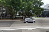50% OFF 1st MONTH - DOUBLE BAY - 24/7 Secure, undercover parking near Sydney Airport