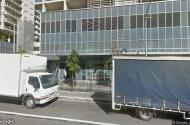 parking on Bourke St in Mascot NSW 2020