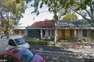 Secure parking Surry Hills/Redfern