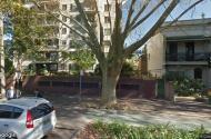 Parking Photo: Bourke Street  Surry Hills NSW  Australia, 24084, 157319