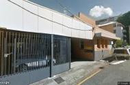 Parking Photo: Bowen St  Spring Hill QLD 4000  Australia, 30753, 101572