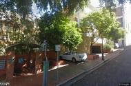 Parking Photo: Bowen St  Spring Hill QLD 4000  Australia, 31983, 104725