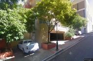 parking on Bowen Street in Spring Hill