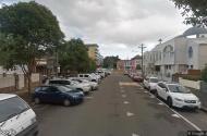 Parking Photo: Bowral St  Kensington NSW 2033  Australia, 32585, 116510