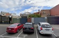 Secure Underground South Yarra Parking metres from Chapel Street