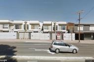 Parking Photo: Brighton Road  Seacliff Park SA  Australia, 30603, 105593