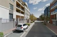 Parking Photo: Brigid Rd  Subiaco WA  Australia, 30553, 98733