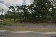 Parking Photo: Britannia Dr  Glenfield NSW 2167  Australia, 32931, 112184