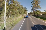 parking on Broadwater Rd in Capalaba QLD