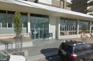 Parking Photo: Broadway Plaza  Broadway  Punchbowl NSW  Australia, 22709, 78186