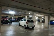 Parking Photo: Broadway Plaza  Broadway  Punchbowl NSW  Australia, 34384, 117187