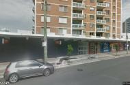 parking on Bronte Road in Bondi Junction NSW