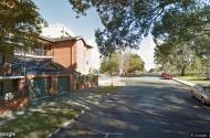 Parking Photo: Bronte St  East Perth WA 6004  Australia, 33225, 112013