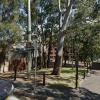 Woolloomooloo - Secure LUG near Kings Library