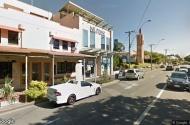 Parking Photo: Brunswick St  New Farm QLD 4005  Australia, 31667, 101924