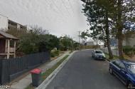 parking on Bryden Street in Windsor QLD