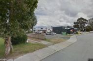 Parking Photo: Bulong Avenue  Redcliffe WA  Australia, 34942, 153335
