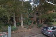 Parking Photo: Bulwara Rd  Ultimo NSW 2007  Australia, 31652, 101762