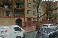 Parking Photo: Bulwara Rd  Ultimo NSW  Australia, 24025, 84000