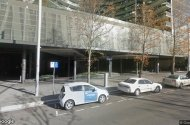 Parking Photo: Bunda St  Canberra ACT 2601  Australia, 29743, 165787