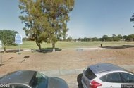 Parking Photo: Bunnerong Rd  Kingsford NSW  Australia, 30594, 100122