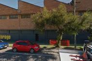 parking on Burdett Street in Albion QLD